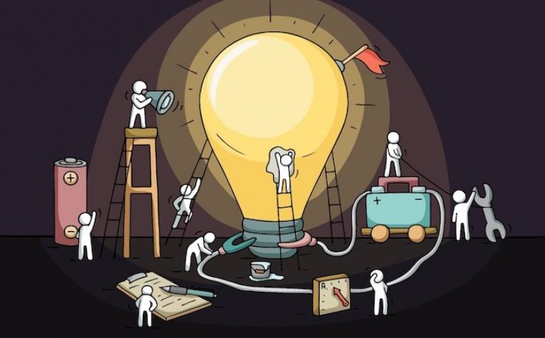 Prio vai investir um milhão na inovação
