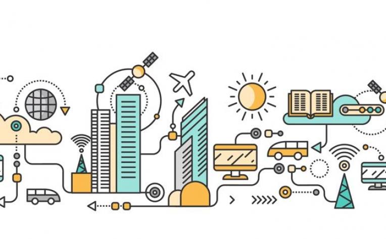 Portugal Smart Cities Summit terá versão física e virtual
