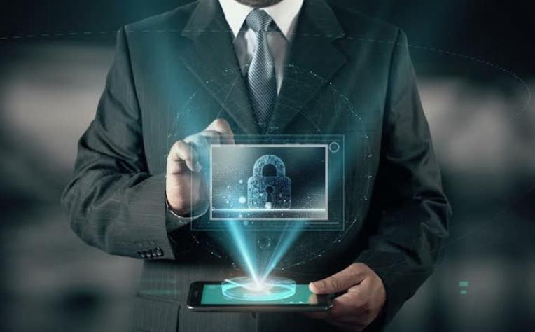 Soluções comerciais da Gateway no engagement dos clientes