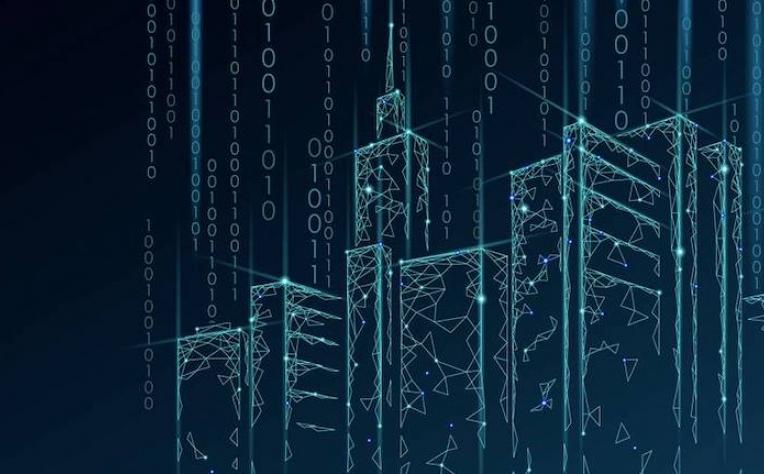 Portugal marca presença no maior evento mundial de inteligência urbana