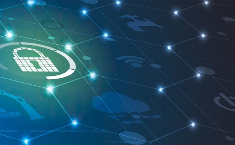 Segurança não é prioridade em projetos de IoT