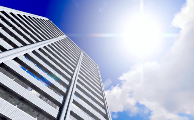 Schneider Electric lança iniciativa de smart building