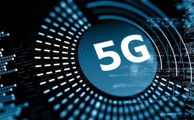 CES 2019: 5G em destaque