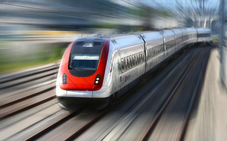 Indra aplica a nova geração de IoT inteligente e segura ao sector ferroviário