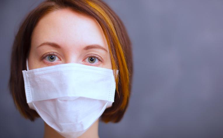 Software de reconhecimento facial NEC deteta pessoas com ou sem máscara