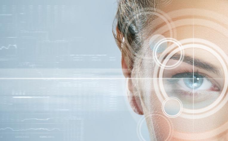 Dahua apresenta tecnologia de videovigilância equipada com IA