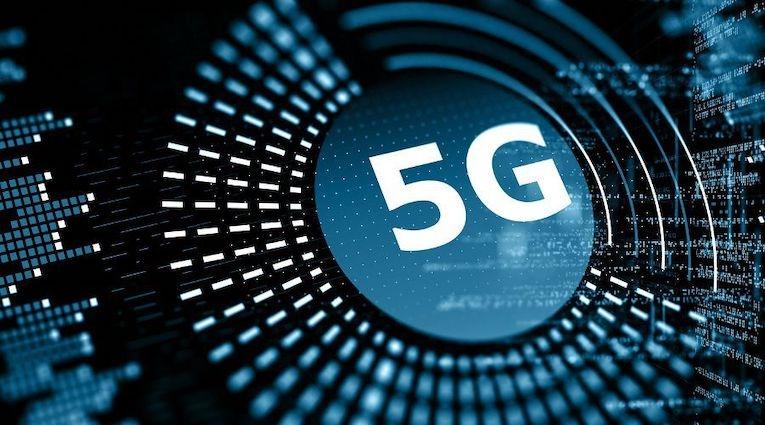 Iniciada a libertação da faixa dos 700GHz para 5G