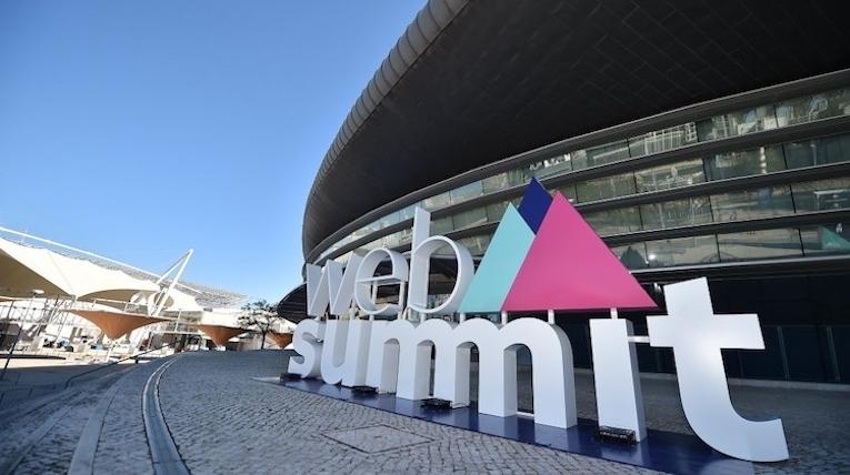 Web Summit 2020 será totalmente digital