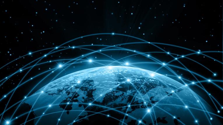 Coligação de cidades para direitos digitais quer chegar a cem cidades