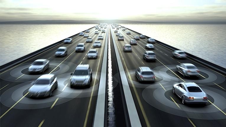 A estrada para a mobilidade inteligente em Portugal