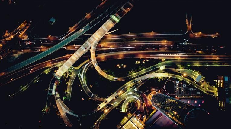 Gotemburgo investe na mobilidade sustentável