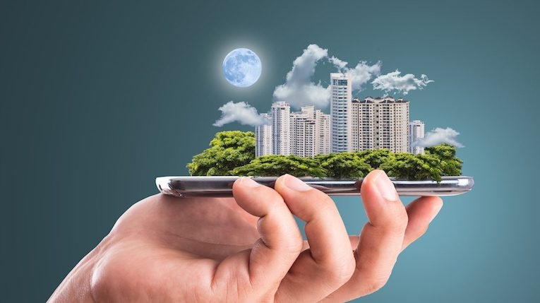 Smart Portugal: Caldas da Rainha investe na IoT