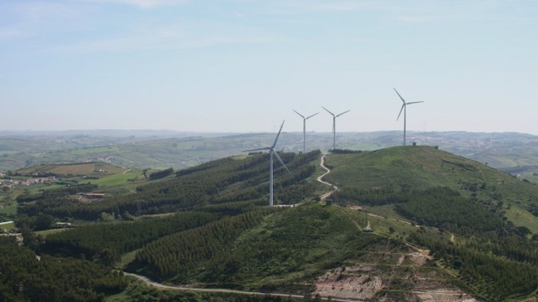 Torres Vedras destaca-se em prémio internacional de sustentabilidade