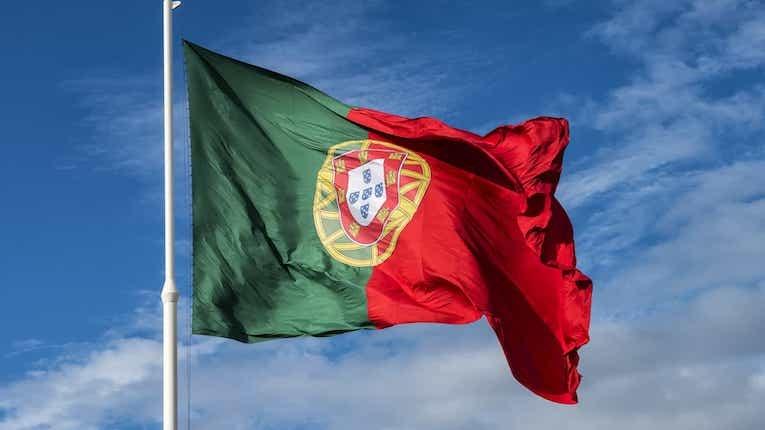 Nova parceria acelera a digitalização do País