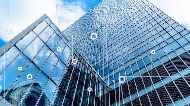 Schneider Electric apresenta última geração de EcoStruxure Building