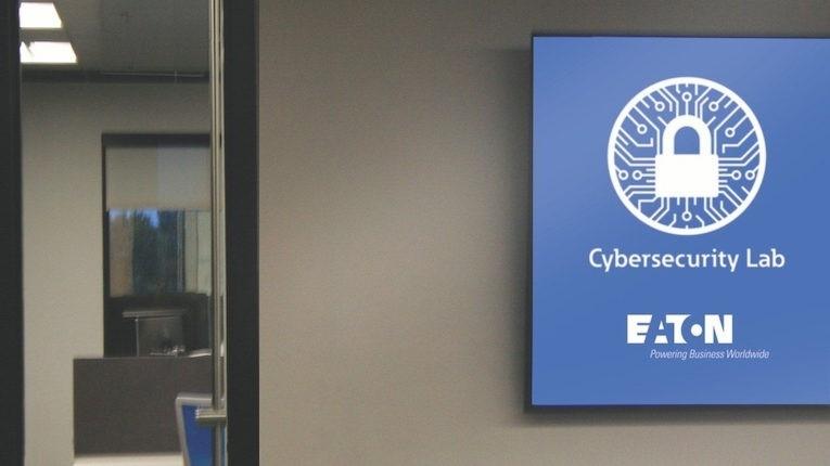 Energia e cibersegurança no teletrabalho