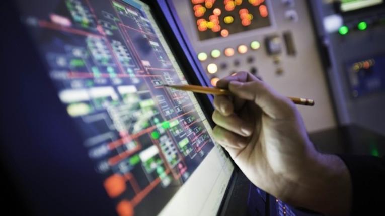 Schneider Electric quer assegurar e proteger a infraestrutura crítica