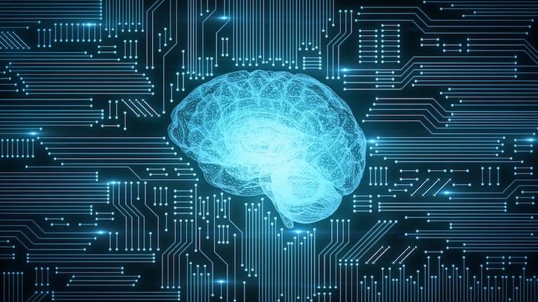 Bosch anuncia novo código de ética para inteligência artificial