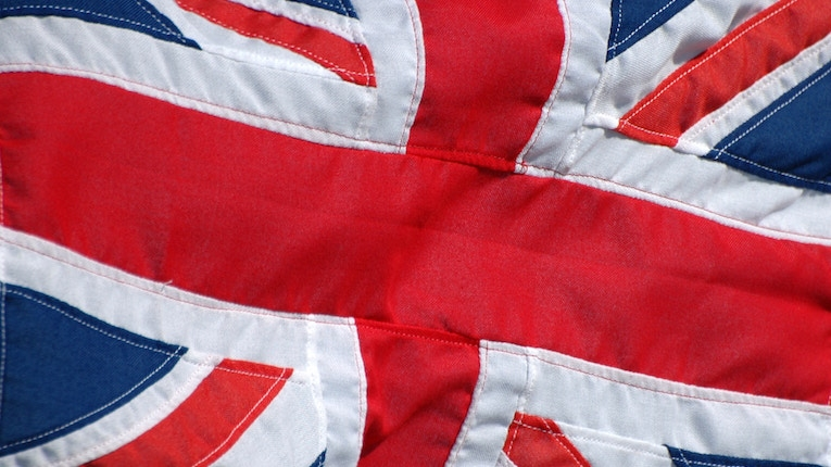 Operadores britânicos pedem decisão sobre Huawei