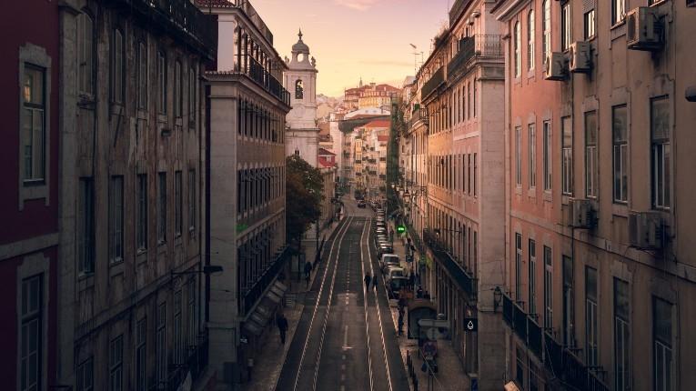 CM Lisboa e NEC desenvolvem app Lisboa.24