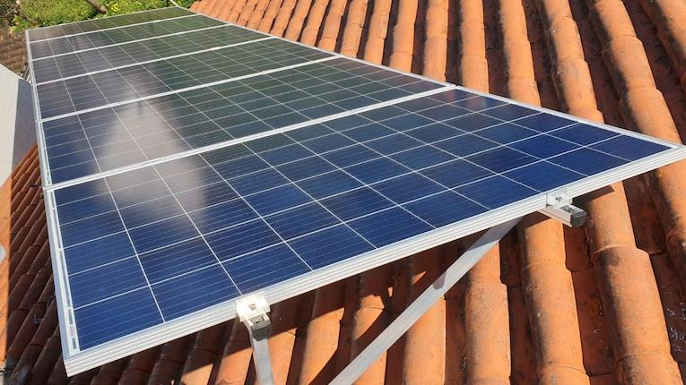ABB-REACT 2, o inversor solar com armazenamento, entra nas casas Portuguesas
