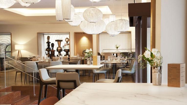 O Hotel Lasala Plaza melhora em 30% a sua eficiência energética