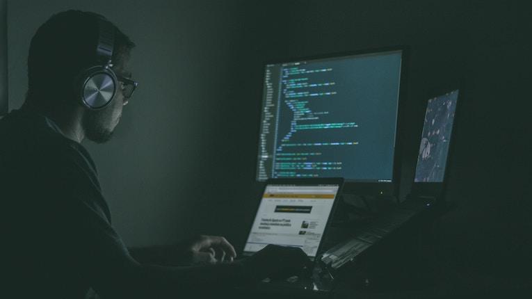 Minsait desafia programadores a integrar comunidade open source