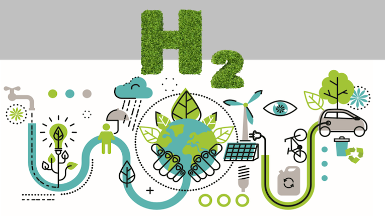 Torres Vedras promove o uso de hidrogénio verde