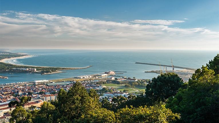 Viana do Castelo desenvolve projeto de smart tourism