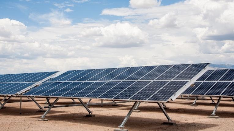 Housers lança projeto de investimento em energias renováveis