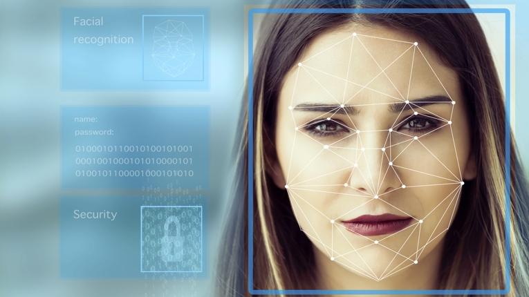 Novo sistema de controlo de acesso com base em reconhecimento facial