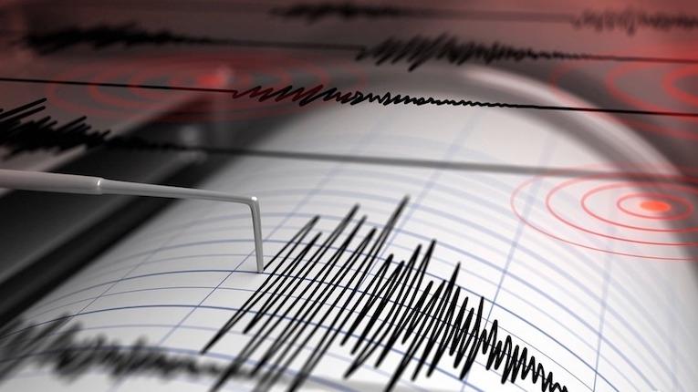 NEC implementa projeto de prevenção de desastre na indonésia