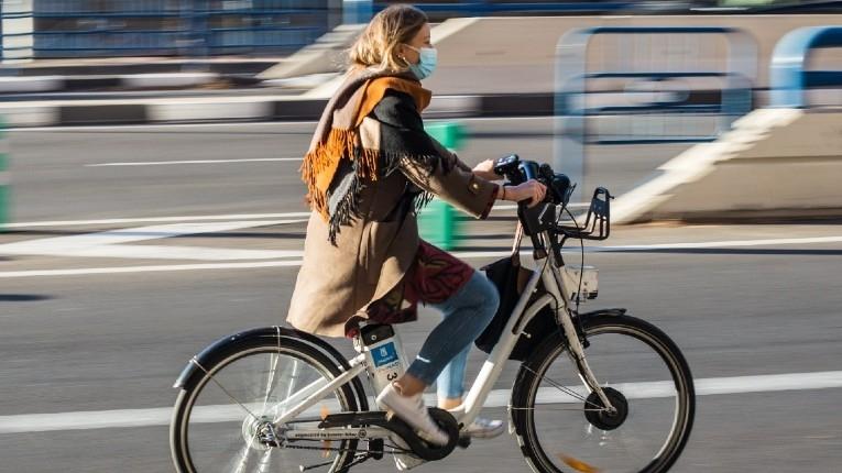 """MobLab Congress 2021: """"os transportes em Portugal são subfinanciados, é um problema estrutural, ponto final"""""""