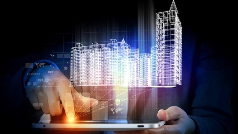 NEC apresenta soluções para a transformação digital das cidades