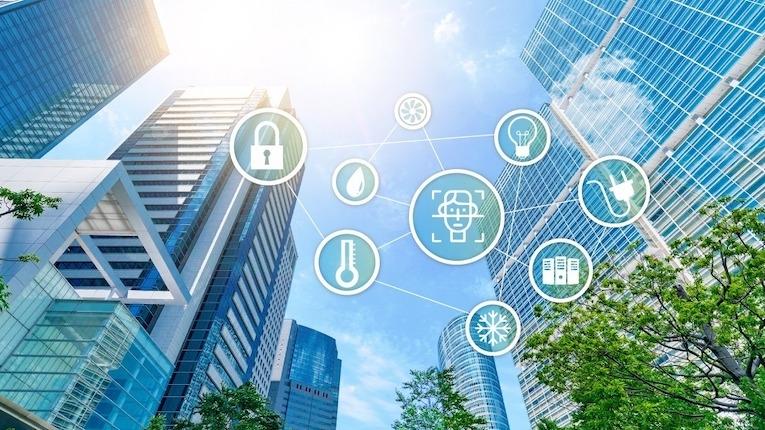 Schneider Electric lança novo guia para automação de grandes edifícios