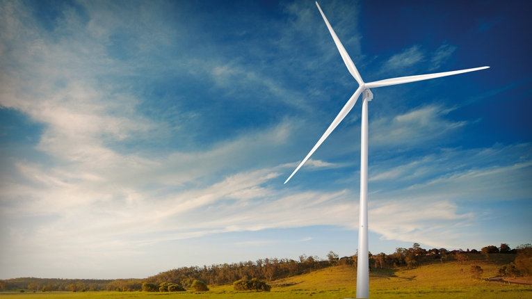 Audax Energia e Audax Renováveis concluem fusão