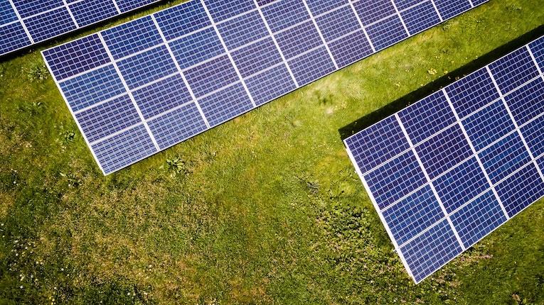 Torres Vedras aprova construção de parque fotovoltaico