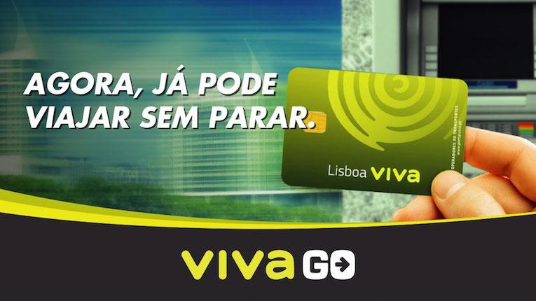 OTLIS e SIBS revolucionam mobilidade em Lisboa
