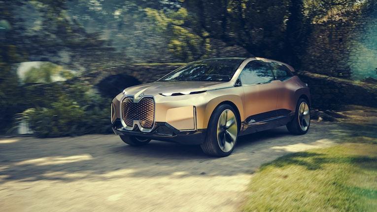 GMV desenvolve tecnologias de posicionamento para veículos autónomos