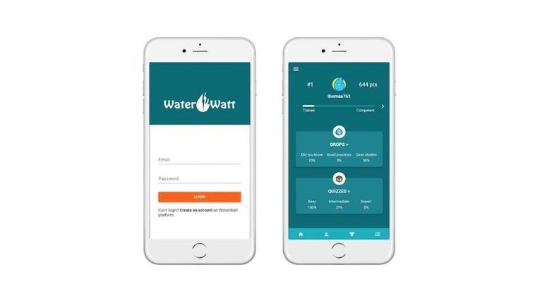 Lançada plataforma sobre eficiência energética para utilizadores