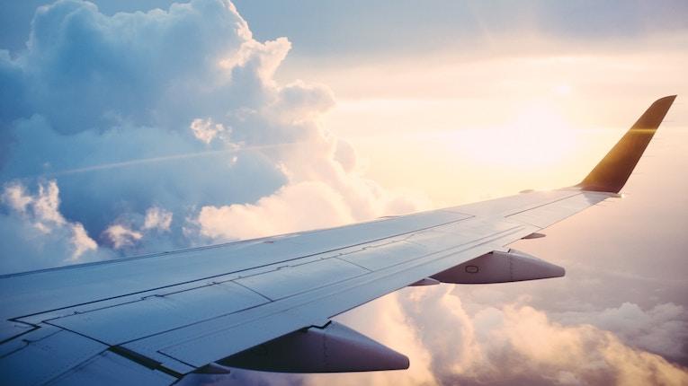 Azul Linhas Aéreas Brasileiras têm uma gestão mais rápida e segura