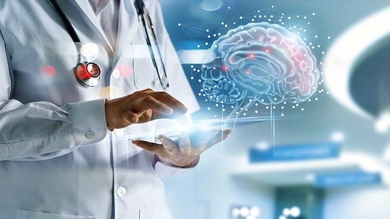 NEC e BostonGene colaboram para aplicar IA no tratamento do cancro