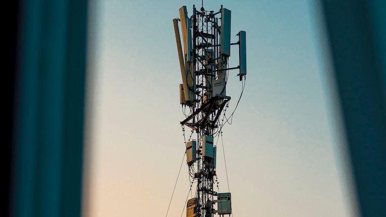 Lisboa já tem rede 5G para testes