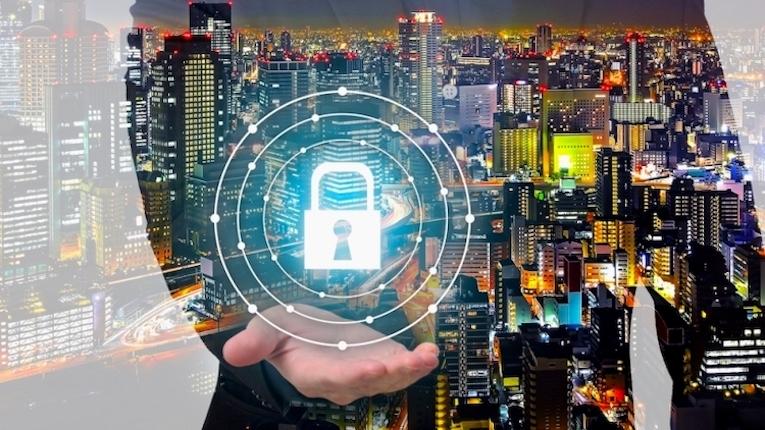 Equinix anuncia serviço de segurança para IoT