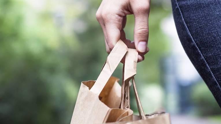 90% dos consumidores portugueses priorizam a sustentabilidade
