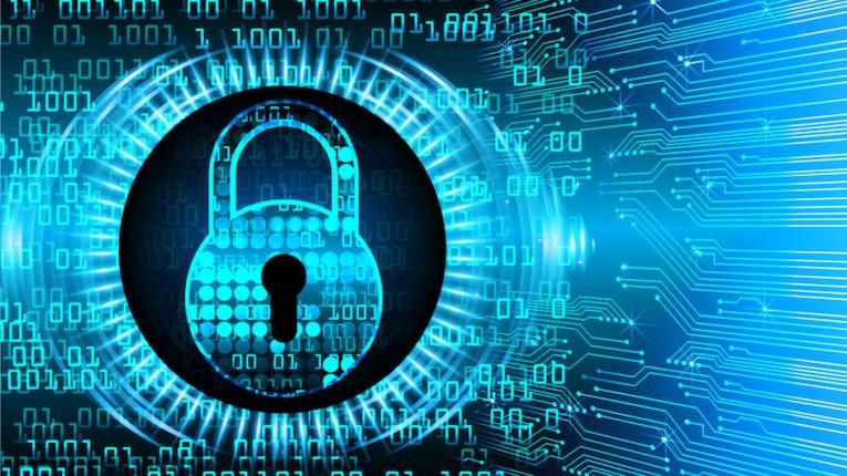 IoT é a maior ameaça de fraude nas telecom