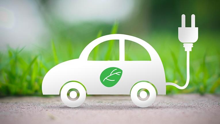 Evolut tem nova parceria de instalação elétrica