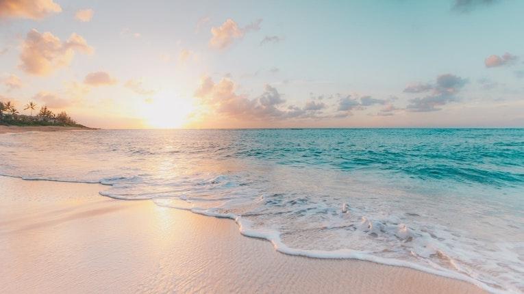 Tecnologia portuguesa agiliza a gestão das praias