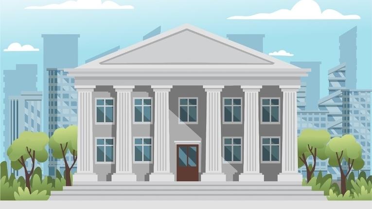 """""""É fundamental a quebra de silos na administração pública"""""""