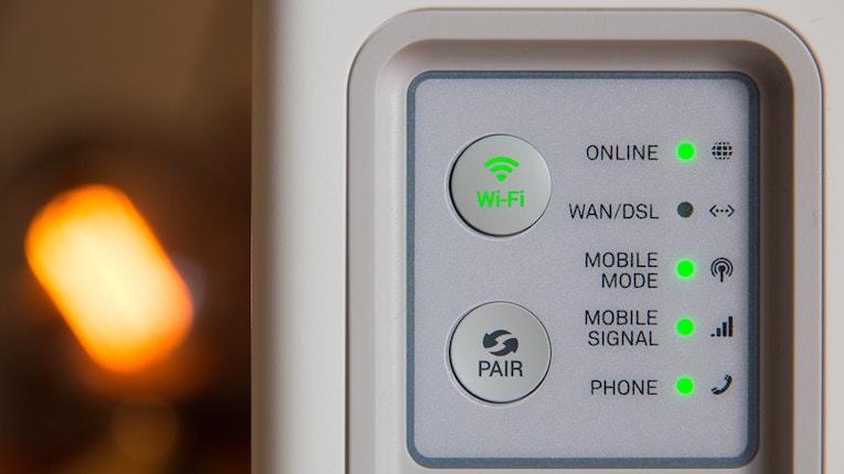 Wi-Fi 6: o que traz o novo standard e como se relaciona com o que já existe?